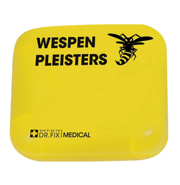 Dr. Fix Medical Wespenpleisters