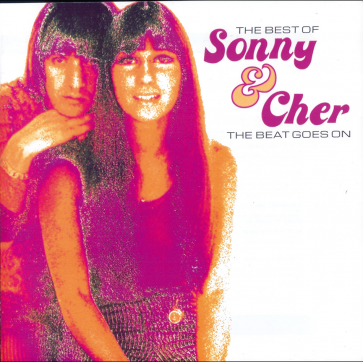 Sony en Cher - And The Beat Goes On...