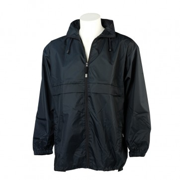 Windjack Pacific Breeze-Navy-Maat XL-XXL
