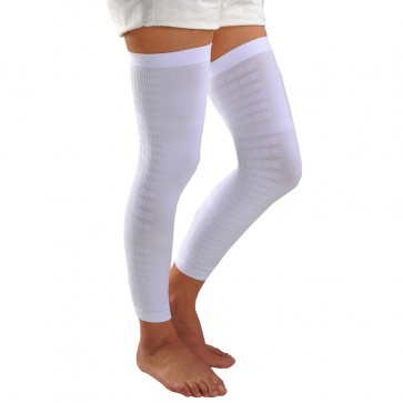 Energy-Xtreme leggings - maat M