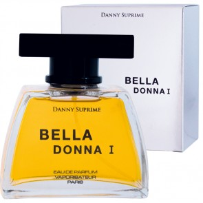 Bella Donna, dames (100 ml)