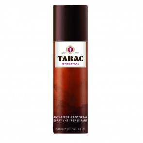 Tabac Deospray - Original Anti-Perspirant 200 ml