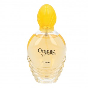 Parfum 100ml woman Orange jardin
