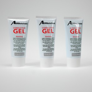 ABSolutionPro – Contact Gel